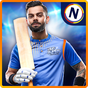Virat Super Cricket 0.22