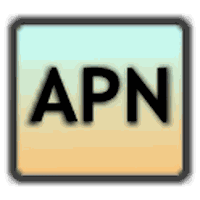 Download APN Backup & Restore 1 91 free APK Android