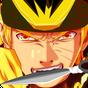 Ninja Manga Saga: To be Hero 1.1.2 APK