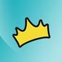 Quizdom – Νέα groups χρηστών! 4.94