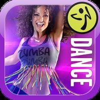 Ícone do apk Zumba Dance