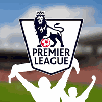 Premier League Away Days APK Simgesi