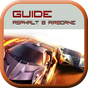 Guide For Asphalt 8 Airborne 1.8 APK