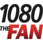 1080 The FAN 2.4.3 APK