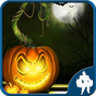Halloween de Jigsaw Puzzle 1.6.4