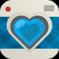 Likegram - Get Instagram Likes apk icon