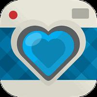 Likegram: Frei Instagram Liebe APK Icon