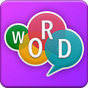 Word Crossy 2.0.22
