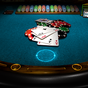 Blackjack 1.0.16