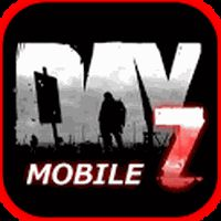 Ícone do apk DayZ Mobile