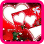 Valentine's Day Photo Frames 1.0.8