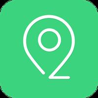 LINE Maps for Indoor apk icono