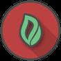 Ortus Icon Pack Pro 1.1