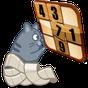Sudoku 2.1.6