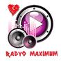 Best FM Türkiye