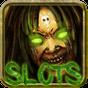Voodoo Slots 1.02 APK