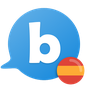Aprender español - busuu