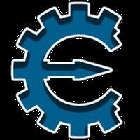 Icône apk Cheat engine