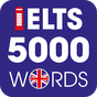 5000 IELTS Word For Academic 3.1