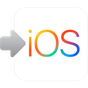 Move to iOS 2.10.0