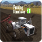 Guide Farming Simulator 17  APK