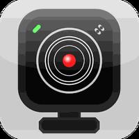 Teen webcam download