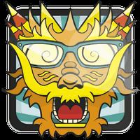 Dragons Feel apk icono