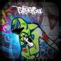 Jiwa Graffiti Jalan 1.1.8 APK