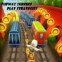 Subway Surfer Play-Strategies 1.0 APK