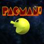 Pacman 3D 1.6 APK