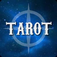 Ícone do Tarot grátis