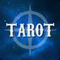 Tarot Gratis 2.0