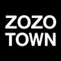 ファッション通販 ZOZOTOWN 4.8.1