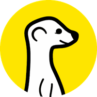 Ícone do apk Meerkat