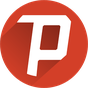Psiphon Pro - The Internet Freedom VPN 172