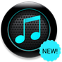 Music Player for Android 4.1.0.5