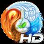 Alchimia Classica HD 1.7.4