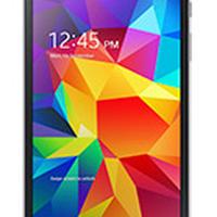 Imagen de Samsung Galaxy Tab 4 8.0 LTE