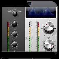 Icône apk Music Studio Rap Beatmaker