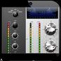 Музыкальная студия Beatmaker 1.2 APK