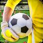 calcio lega eroe 2017 stelle  APK