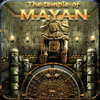 Apk Marmo-Il Tempio di Mayan