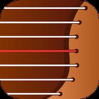 Biểu tượng apk Chinese Guzheng Play