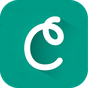 Curofy - Discuss Medical Cases 2.7.42
