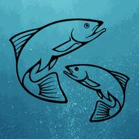 Icoană apk Fish Predictor Fishing Times