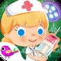 Candy's Hospital