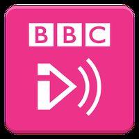 BBC iPlayer Radio apk icon