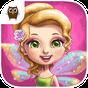 Fairy Sisters 1.0.0 APK