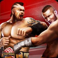 Εικονίδιο του Champion Fight 3D