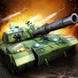 tank strike 3.0.5